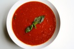 Awesome Authentic Italian Tomato Sauce