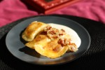Perfect Gluten Free Perogies