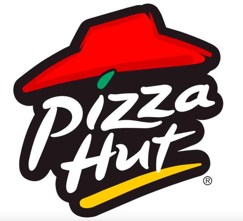 Pizza Hut Gluten Free Pizza